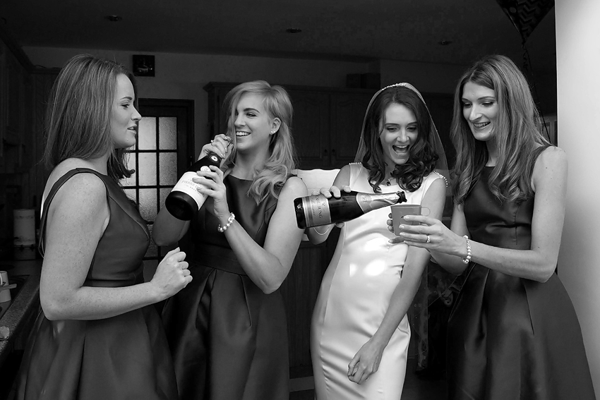 08-irish-wedding-photographer-photography-ballymagarvey-creative-castle-romantic-fairytale-fun-natural-relaxed-documentary-david-maury.jpg