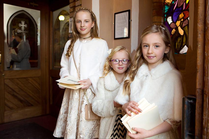 12-irish-wedding-photographer-photography-ballymagarvey-creative-castle-romantic-fairytale-fun-natural-relaxed-documentary-david-maury.jpg