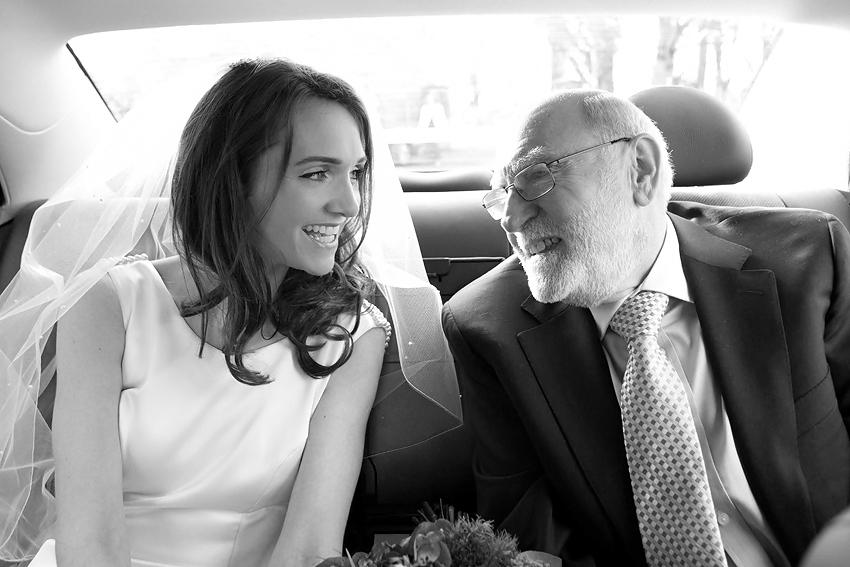 13-irish-wedding-photographer-photography-ballymagarvey-creative-castle-romantic-fairytale-fun-natural-relaxed-documentary-david-maury.jpg