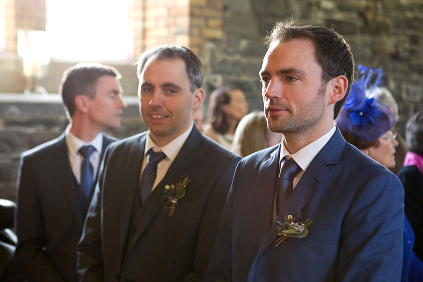 14-irish-wedding-photographer-photography-ballymagarvey-creative-castle-romantic-fairytale-fun-natural-relaxed-documentary-david-maury.jpg