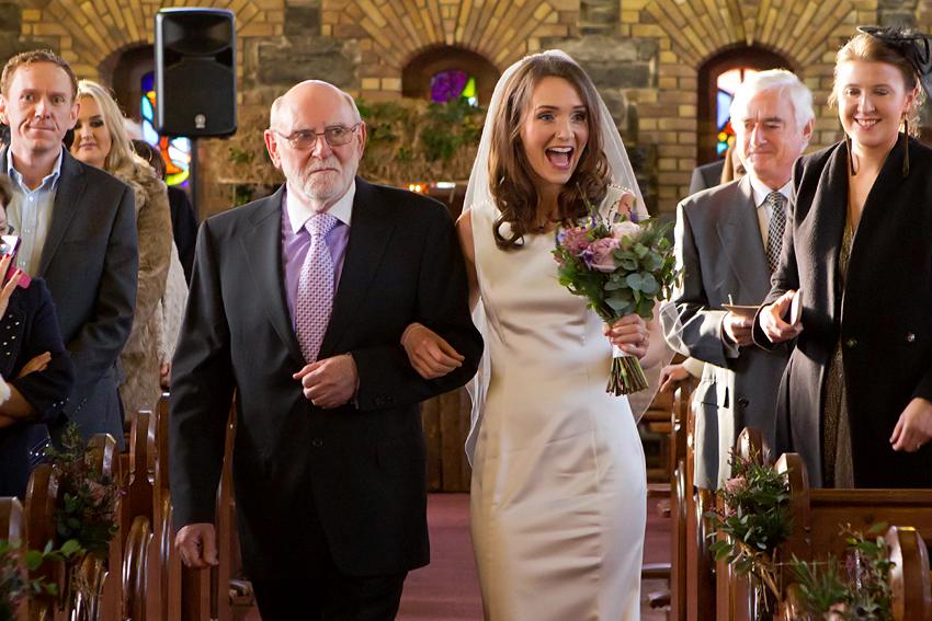 15-irish-wedding-photographer-photography-ballymagarvey-creative-castle-romantic-fairytale-fun-natural-relaxed-documentary-david-maury.jpg