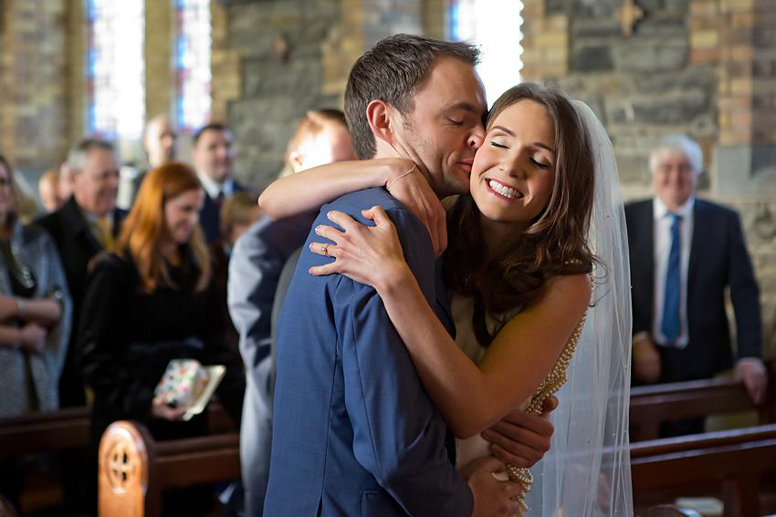 16-irish-wedding-photographer-photography-ballymagarvey-creative-castle-romantic-fairytale-fun-natural-relaxed-documentary-david-maury.jpg