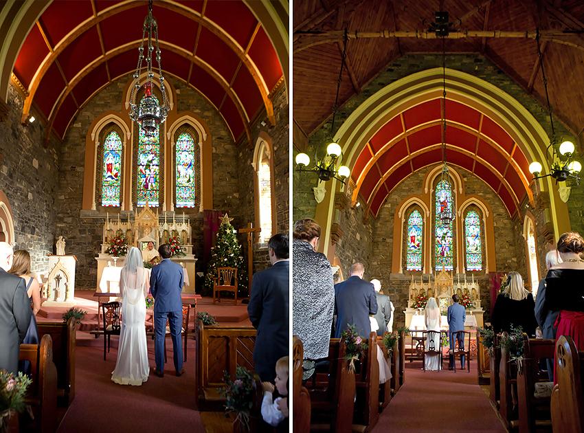 17-irish-wedding-photographer-photography-ballymagarvey-creative-castle-romantic-fairytale-fun-natural-relaxed-documentary-david-maury.jpg