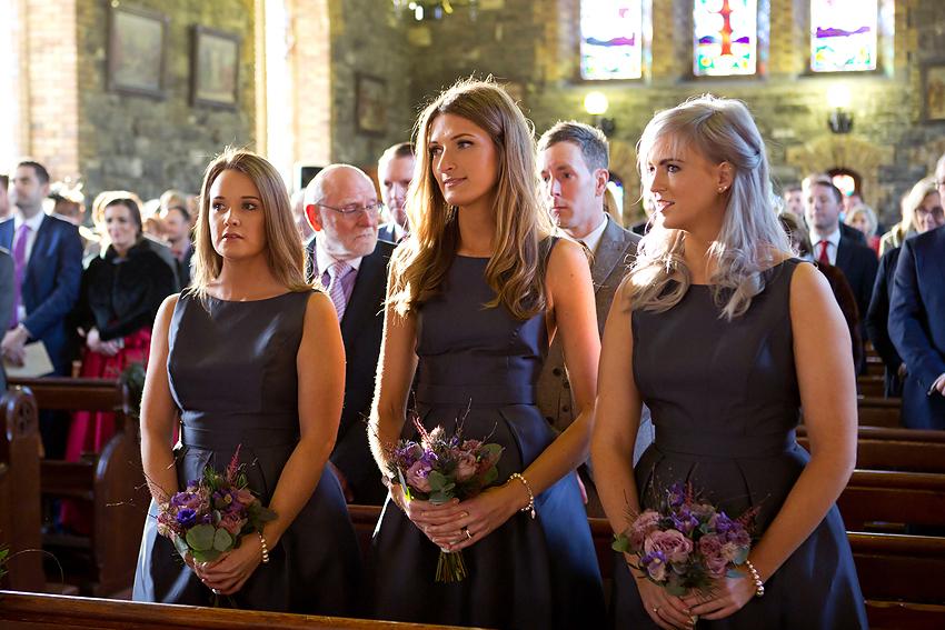 18-irish-wedding-photographer-photography-ballymagarvey-creative-castle-romantic-fairytale-fun-natural-relaxed-documentary-david-maury.jpg