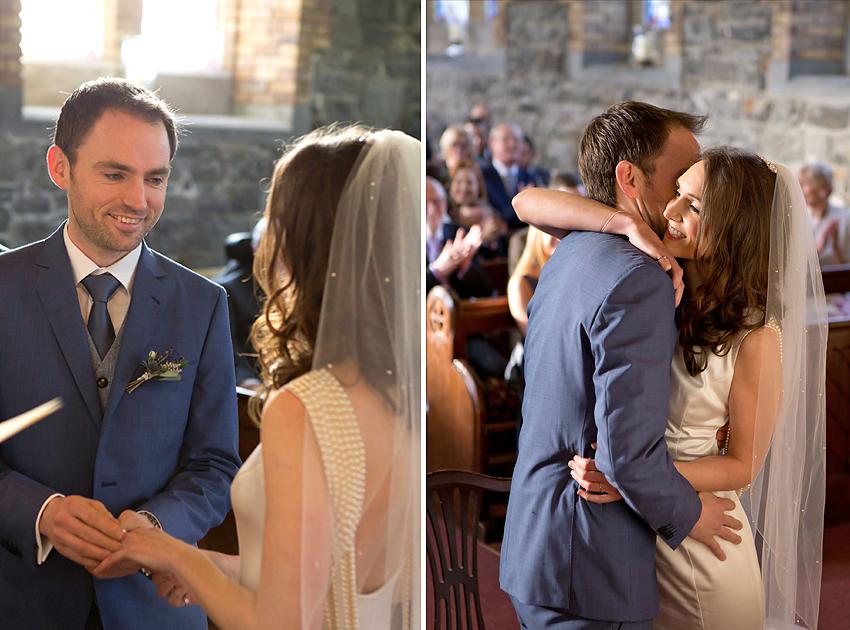 20-irish-wedding-photographer-photography-ballymagarvey-creative-castle-romantic-fairytale-fun-natural-relaxed-documentary-david-maury.jpg