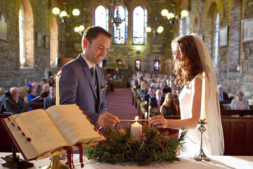 21-irish-wedding-photographer-photography-ballymagarvey-creative-castle-romantic-fairytale-fun-natural-relaxed-documentary-david-maury.jpg