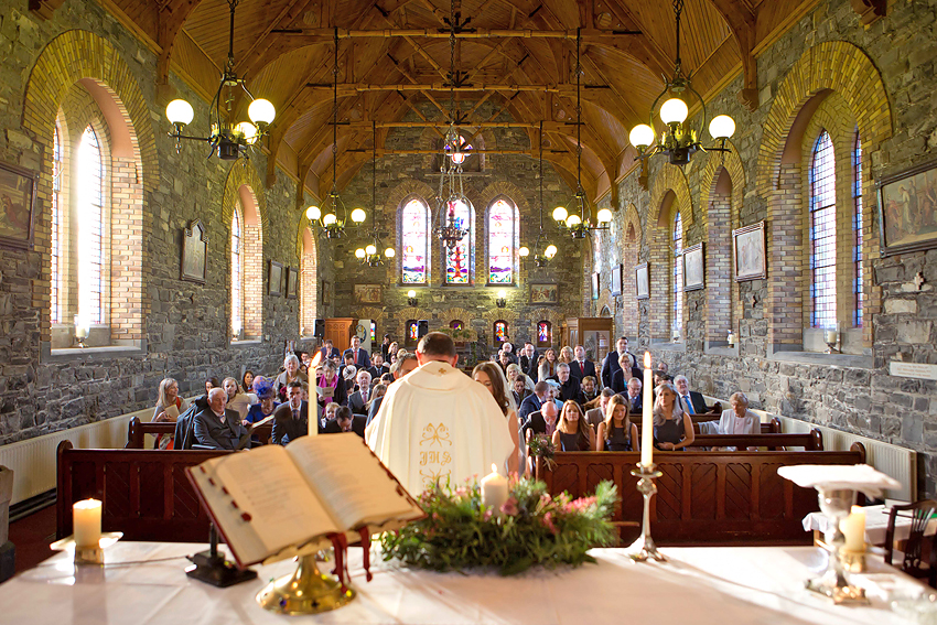 22-irish-wedding-photographer-photography-ballymagarvey-creative-castle-romantic-fairytale-fun-natural-relaxed-documentary-david-maury.jpg