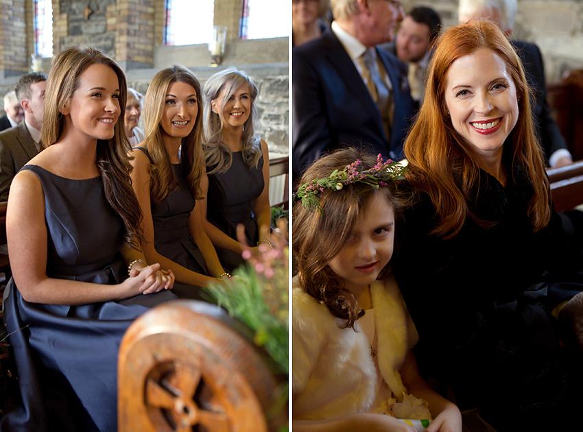 23-irish-wedding-photographer-photography-ballymagarvey-creative-castle-romantic-fairytale-fun-natural-relaxed-documentary-david-maury.jpg