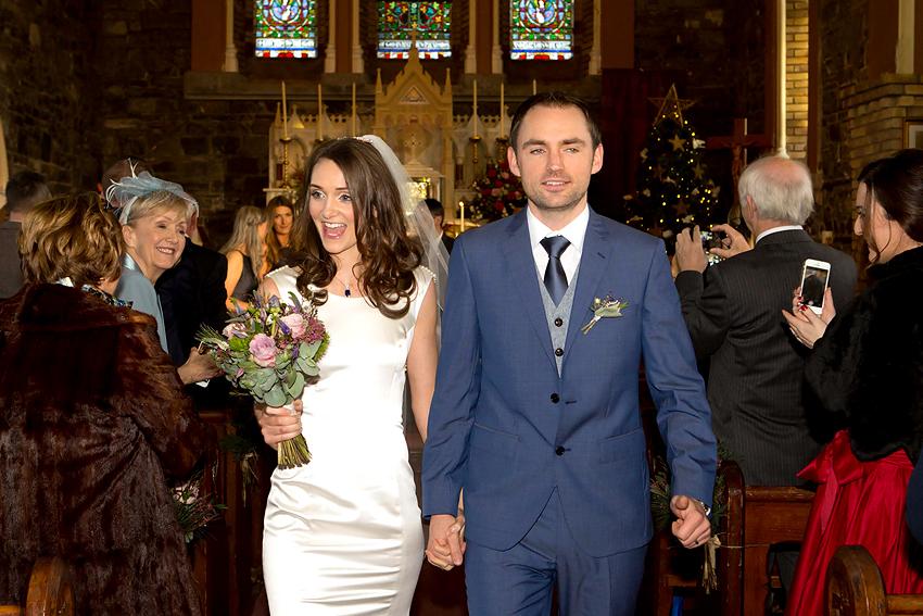 25-irish-wedding-photographer-photography-ballymagarvey-creative-castle-romantic-fairytale-fun-natural-relaxed-documentary-david-maury.jpg