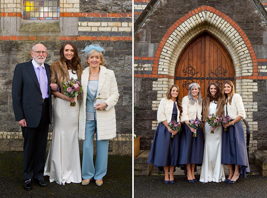 26-irish-wedding-photographer-photography-ballymagarvey-creative-castle-romantic-fairytale-fun-natural-relaxed-documentary-david-maury.jpg