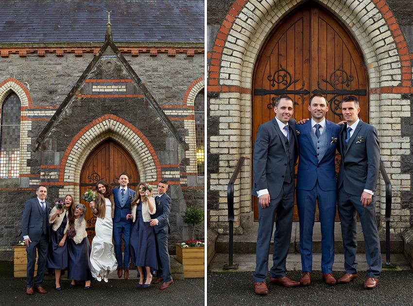 27-irish-wedding-photographer-photography-ballymagarvey-creative-castle-romantic-fairytale-fun-natural-relaxed-documentary-david-maury.jpg