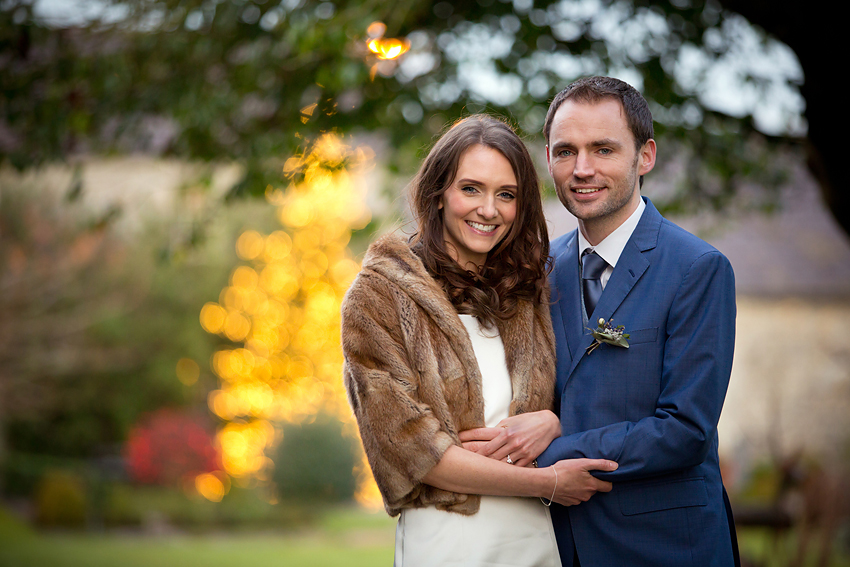 30-irish-wedding-photographer-photography-ballymagarvey-creative-castle-romantic-fairytale-fun-natural-relaxed-documentary-david-maury.jpg
