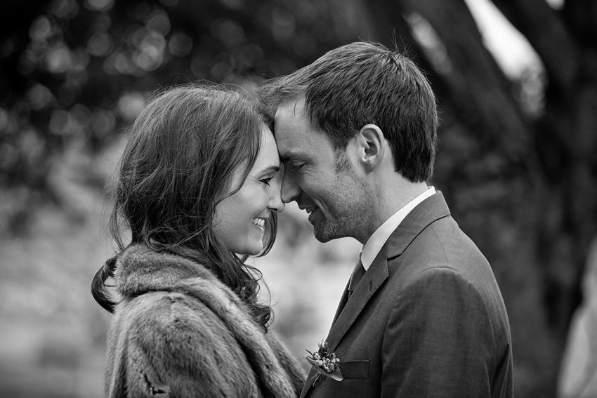 32-irish-wedding-photographer-photography-ballymagarvey-creative-castle-romantic-fairytale-fun-natural-relaxed-documentary-david-maury.jpg