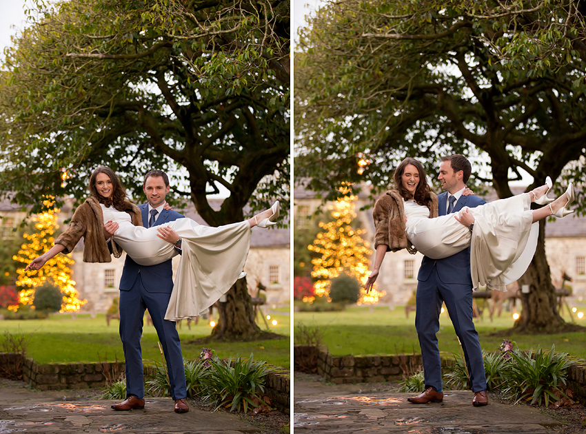 31-irish-wedding-photographer-photography-ballymagarvey-creative-castle-romantic-fairytale-fun-natural-relaxed-documentary-david-maury.jpg
