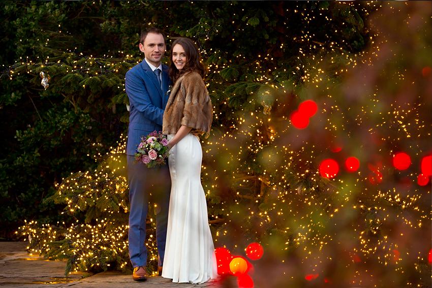 33-irish-wedding-photographer-photography-ballymagarvey-creative-castle-romantic-fairytale-fun-natural-relaxed-documentary-david-maury.jpg