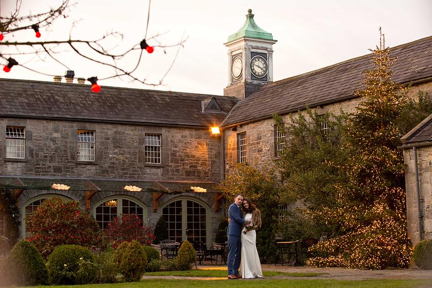 34-irish-wedding-photographer-photography-ballymagarvey-creative-castle-romantic-fairytale-fun-natural-relaxed-documentary-david-maury.jpg
