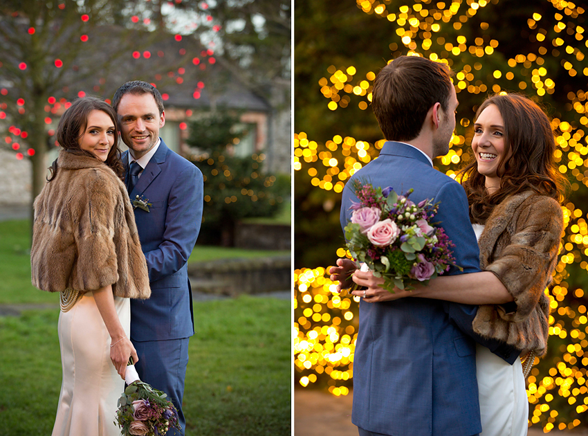 35-irish-wedding-photographer-photography-ballymagarvey-creative-castle-romantic-fairytale-fun-natural-relaxed-documentary-david-maury.jpg