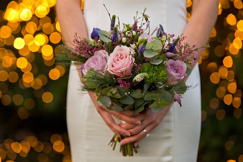 38-irish-wedding-photographer-photography-ballymagarvey-creative-castle-romantic-fairytale-fun-natural-relaxed-documentary-david-maury.jpg