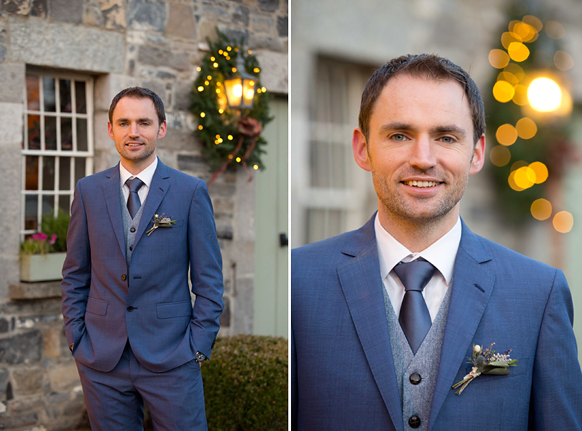 39-irish-wedding-photographer-photography-ballymagarvey-creative-castle-romantic-fairytale-fun-natural-relaxed-documentary-david-maury.jpg