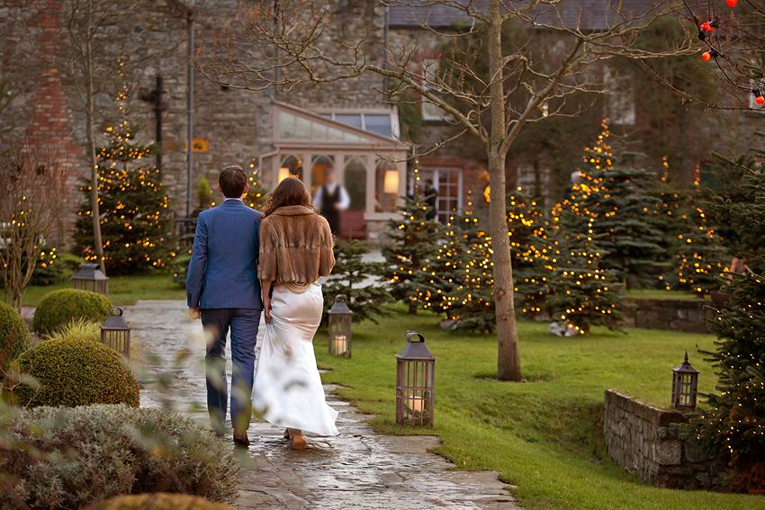 40-irish-wedding-photographer-photography-ballymagarvey-creative-castle-romantic-fairytale-fun-natural-relaxed-documentary-david-maury.jpg