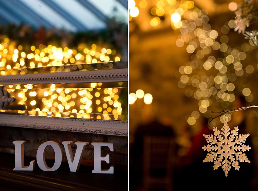 42-irish-wedding-photographer-photography-ballymagarvey-creative-castle-romantic-fairytale-fun-natural-relaxed-documentary-david-maury.jpg