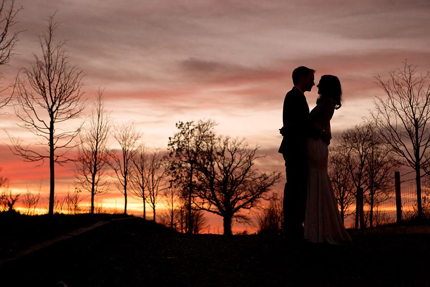 43-irish-wedding-photographer-photography-ballymagarvey-creative-castle-romantic-fairytale-fun-natural-relaxed-documentary-david-maury.jpg