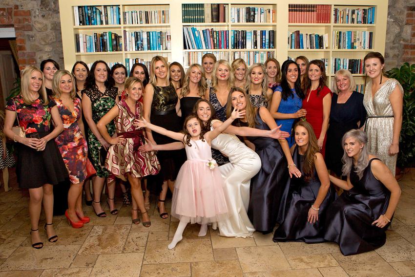 47-irish-wedding-photographer-photography-ballymagarvey-creative-castle-romantic-fairytale-fun-natural-relaxed-documentary-david-maury.jpg