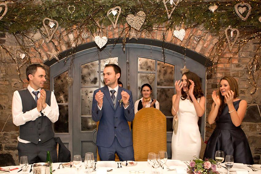50-irish-wedding-photographer-photography-ballymagarvey-creative-castle-romantic-fairytale-fun-natural-relaxed-documentary-david-maury.jpg