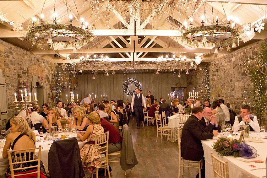 51-irish-wedding-photographer-photography-ballymagarvey-creative-castle-romantic-fairytale-fun-natural-relaxed-documentary-david-maury.jpg