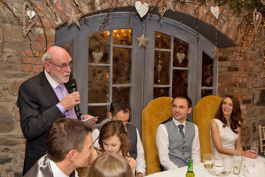 54-irish-wedding-photographer-photography-ballymagarvey-creative-castle-romantic-fairytale-fun-natural-relaxed-documentary-david-maury.jpg