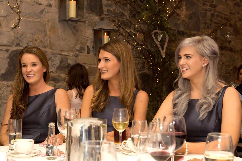 56-irish-wedding-photographer-photography-ballymagarvey-creative-castle-romantic-fairytale-fun-natural-relaxed-documentary-david-maury.jpg