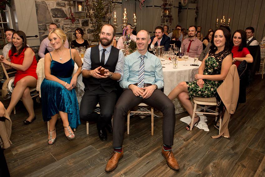 57-irish-wedding-photographer-photography-ballymagarvey-creative-castle-romantic-fairytale-fun-natural-relaxed-documentary-david-maury.jpg