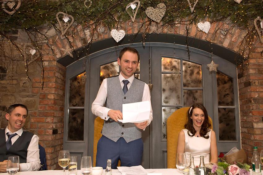 58-irish-wedding-photographer-photography-ballymagarvey-creative-castle-romantic-fairytale-fun-natural-relaxed-documentary-david-maury.jpg