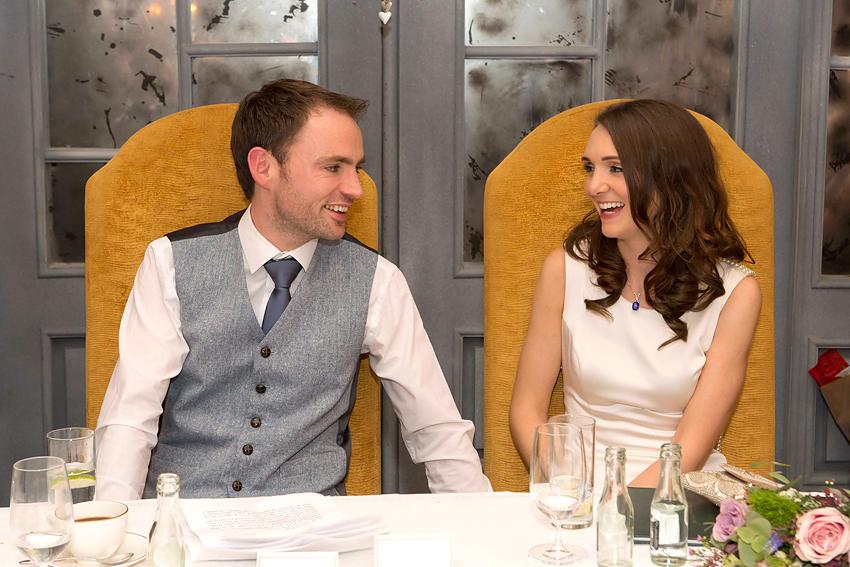 59-irish-wedding-photographer-photography-ballymagarvey-creative-castle-romantic-fairytale-fun-natural-relaxed-documentary-david-maury.jpg