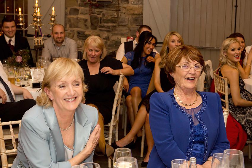 60-irish-wedding-photographer-photography-ballymagarvey-creative-castle-romantic-fairytale-fun-natural-relaxed-documentary-david-maury.jpg