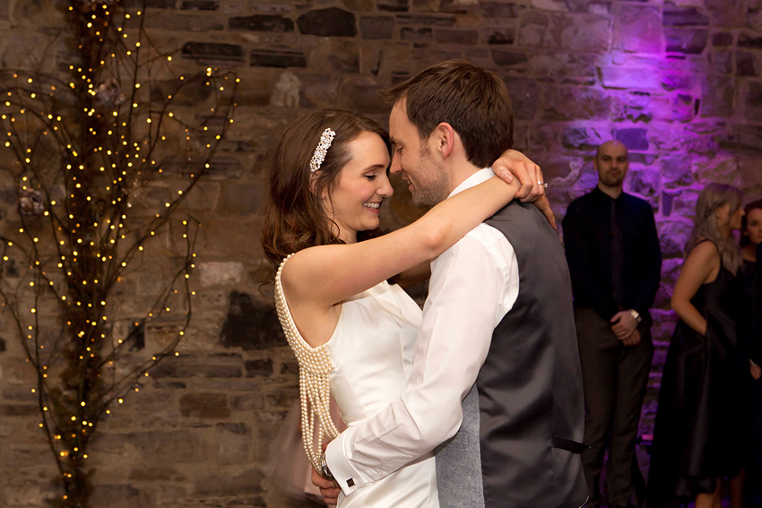 62-irish-wedding-photographer-photography-ballymagarvey-creative-castle-romantic-fairytale-fun-natural-relaxed-documentary-david-maury.jpg