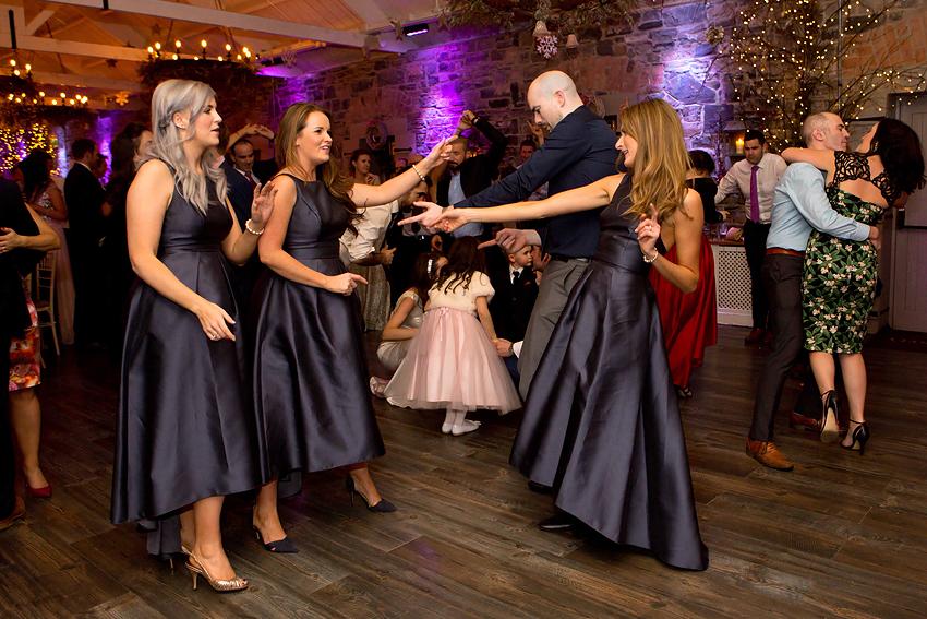 65-irish-wedding-photographer-photography-ballymagarvey-creative-castle-romantic-fairytale-fun-natural-relaxed-documentary-david-maury.jpg