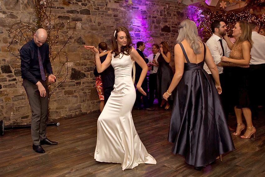 66-irish-wedding-photographer-photography-ballymagarvey-creative-castle-romantic-fairytale-fun-natural-relaxed-documentary-david-maury.jpg