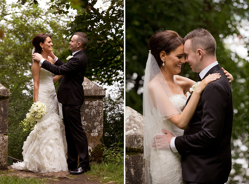 36-irish-wedding-photographer-photography-kilronan-creative-castle-romantic-fairytale-fun-natural-relaxed-documentary-david-maury.jpg