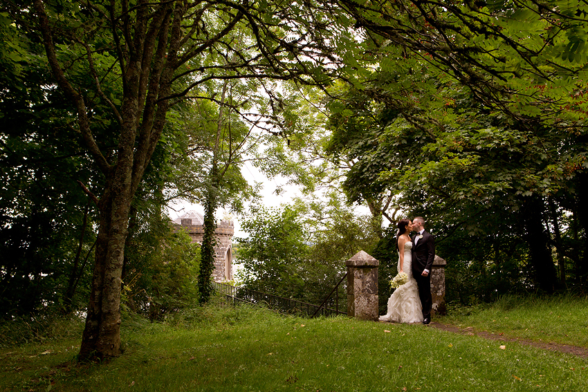 35-irish-wedding-photographer-photography-kilronan-creative-castle-romantic-fairytale-fun-natural-relaxed-documentary-david-maury.jpg