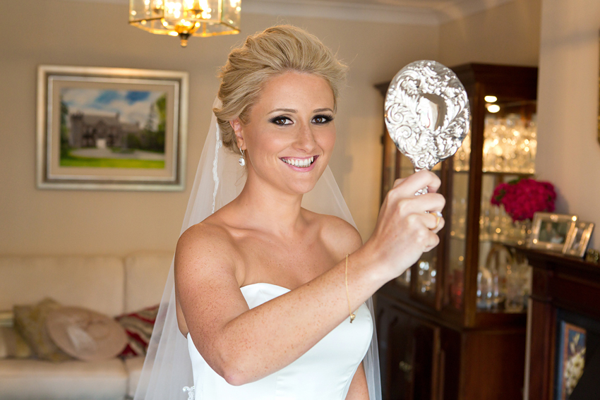 10-wedding-ballymagarvey-natural-fun.jpg