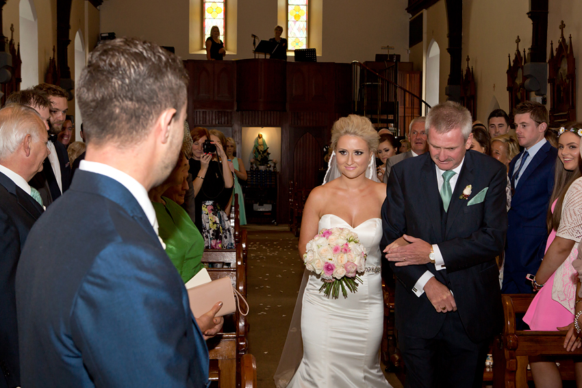 20-wedding-ballymagarvey-natural-fun.jpg