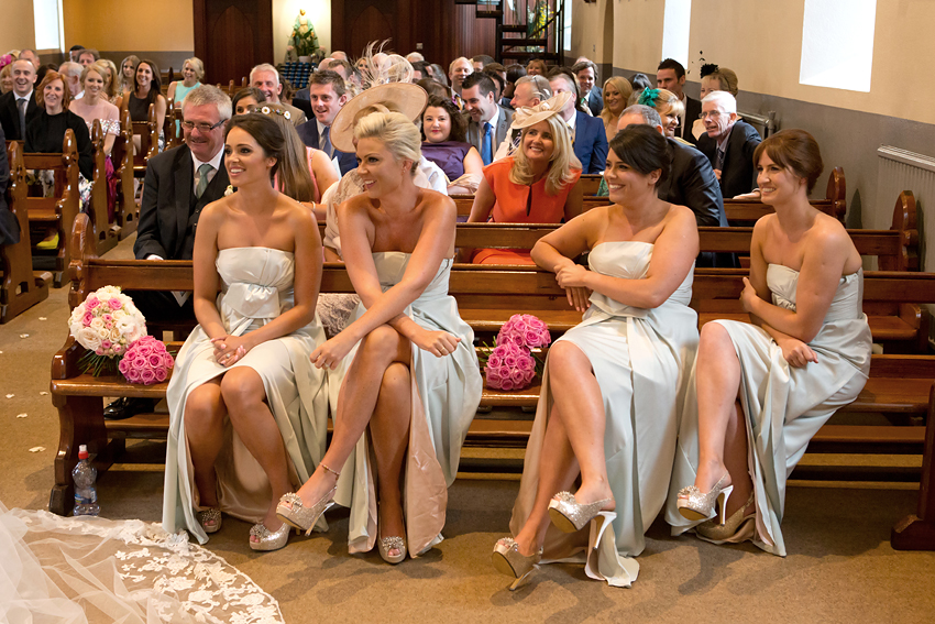 25-wedding-ballymagarvey-natural-fun.jpg