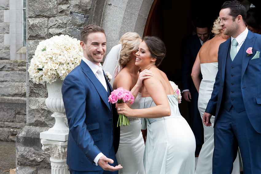 43-wedding-ballymagarvey-natural-fun.jpg