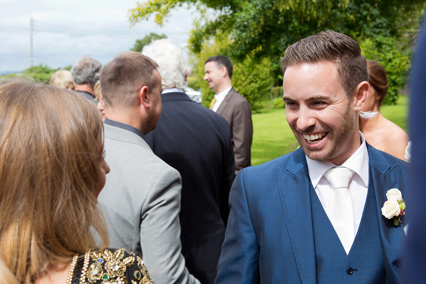 45-wedding-ballymagarvey-natural-fun.jpg