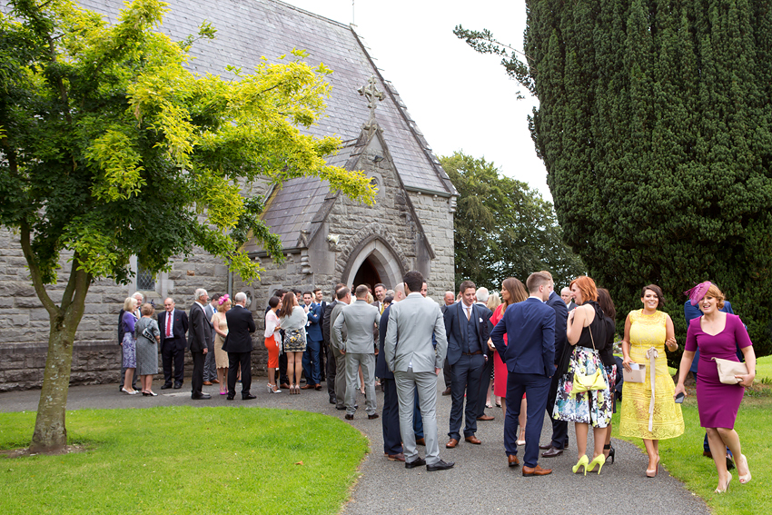 49-wedding-ballymagarvey-natural-fun.jpg