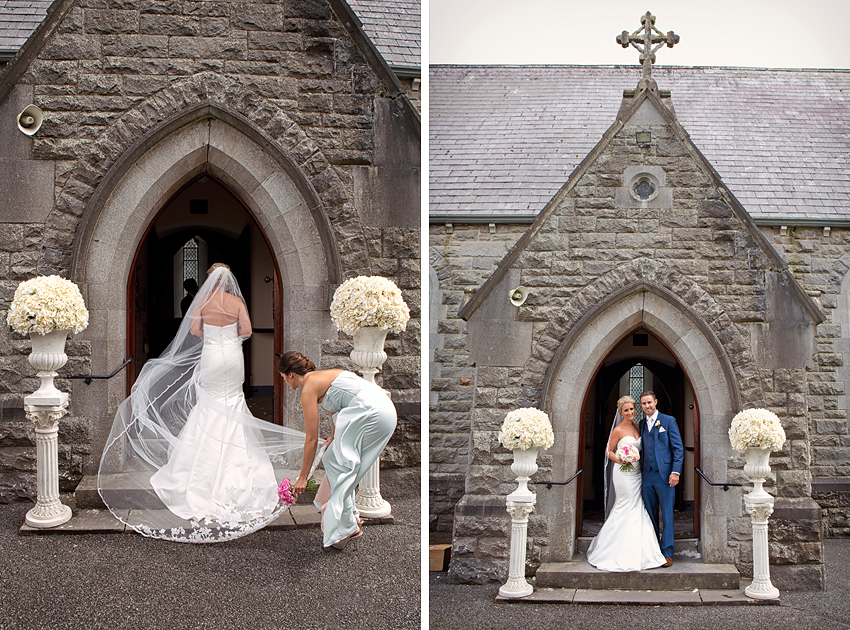 50-wedding-ballymagarvey-natural-fun.jpg