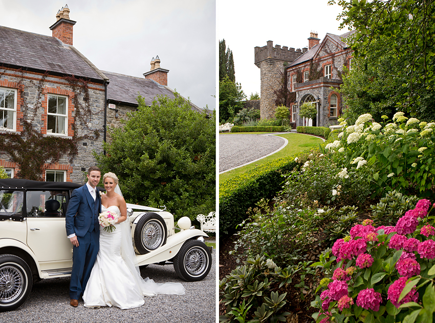 52-wedding-ballymagarvey-natural-fun.jpg