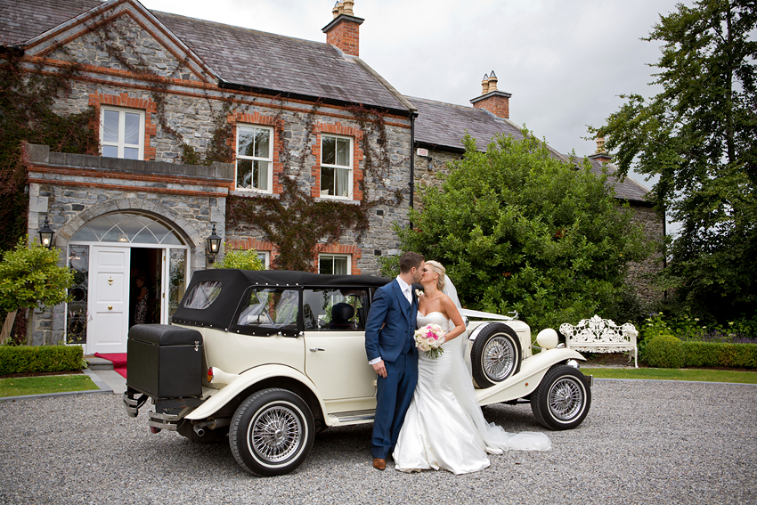 53-wedding-ballymagarvey-natural-fun.jpg