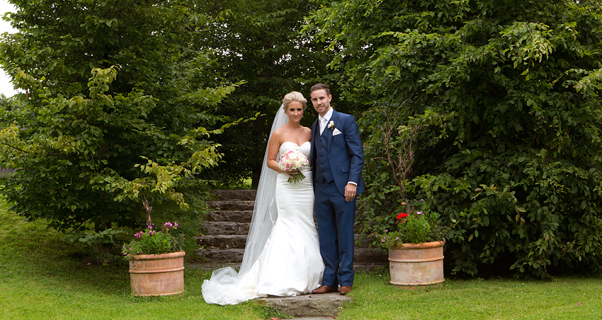 56-wedding-ballymagarvey-natural-fun.jpg